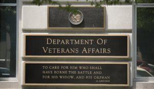 Department-of-veterans-affairs-bulding
