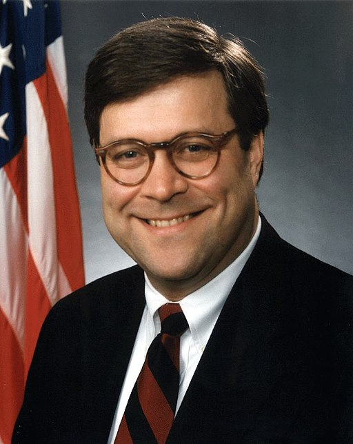 512px-William_Barr,_official_photo_as_Attorney_General